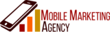 Logo1 smaller
