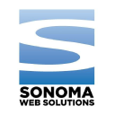 Sonoma Web Solutions Logo