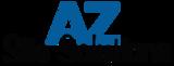 Az site solutions logo