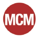 Monkey C Media Logo