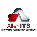 Allen ITS Logo