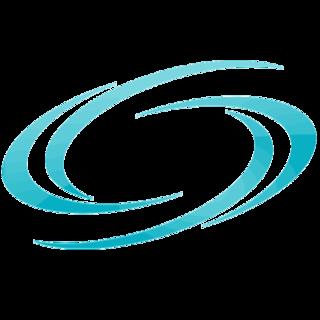 Chico Designs - Web Design & Graphic Co. Logo