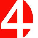 4 Step Studio Logo