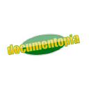 Documentopia Logo
