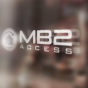 MB2Access Logo