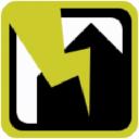 Zap House Media Logo