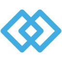 Zooliad Logo