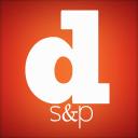 DS&P Logo