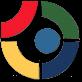 Kha Creation Logo