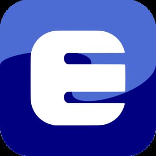 End User Innovations, LLC Logo