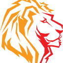3 Lions Web Logo