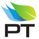 PageTree Logo