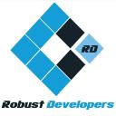 Robust Developers Logo