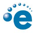 Epoch Online Logo