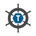 Toohill Consulting Logo