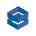 Smartweb Canada Logo