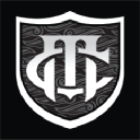 Max Clicks Logo