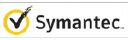 CavalloComm Logo