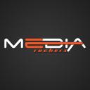 Media Rockers Logo