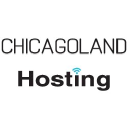 ChicagolandHosting Logo