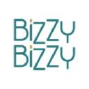 Bizzy Bizzy Logo