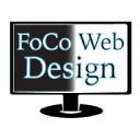 FoCoWebDesign Logo