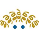 Curlytop Design Logo