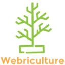 Webriculture Logo