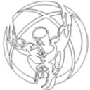 TUFF Networks Logo