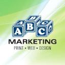 ABC Marketing Logo