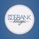 Doebank Designs Logo