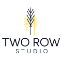 Two Row Studio Logo