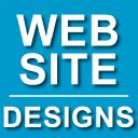 HiTech Web Logo