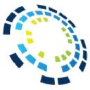 Ivanov Designs Logo