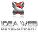 IdeaWeb Logo