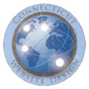 CT Website Design Logo