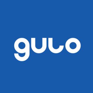 Gulo Logo