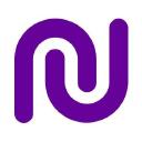 Neue Graphics Logo