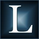 LexingtonDevelopment Logo