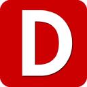 Mike Oberdick Logo