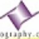Bizography Logo