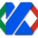 kahaf Technology Logo