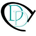 Dayton Design Co. Logo