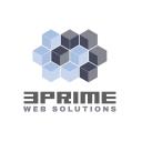 3PRIME Logo