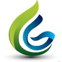 The Chreation Group Logo