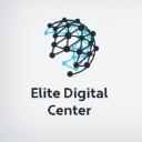 EliteDigitalCenter Logo