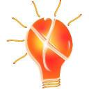 The Lightwurx Logo