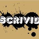 SCRIVID Logo