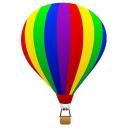 Picnic Website Code Tutorials Logo