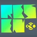 Resen Logo